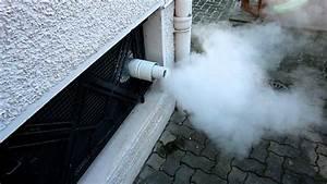 Chaudiere A Ventouse : chaudiere ventouse entretien chauffage traiteurchevalblanc ~ Melissatoandfro.com Idées de Décoration