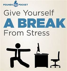 45 best Stress Relief and Management images on Pinterest ...