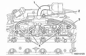 Vauxhall Workshop Manuals  U0026gt  Corsa D  U0026gt  J Engine And Engine