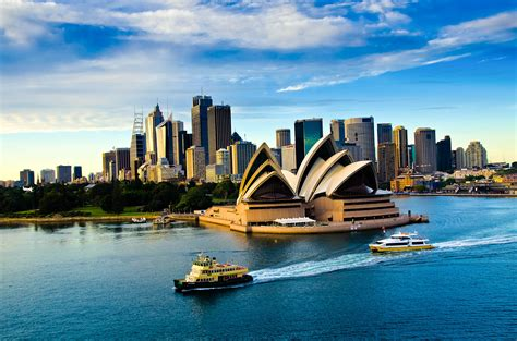Find best australia wallpaper and ideas by device you can select several and have them in all your screens like desktop, phone, tablet, etc. Sydney New Beautiful HD Wallpapers 2015 - All HD Wallpapers