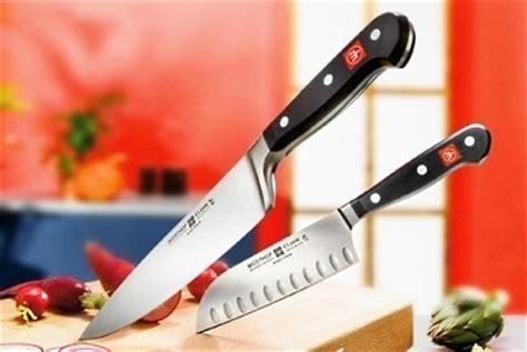 couteau de cuisine solingen couteaux de cuisine wüsthof