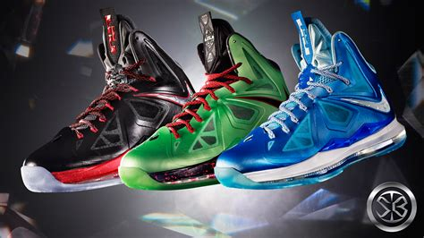 nike basketball shoes collection wallpaper nike basketball wallpaper lebron x nike basketball shoe