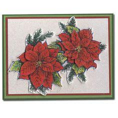 paper tole ideas images paper paper crafts