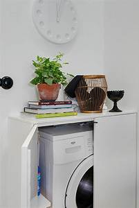 Waschmaschine Im Schrank : waschmaschinen test lohnt sich der kauf einer farbigen waschmaschine ~ Sanjose-hotels-ca.com Haus und Dekorationen