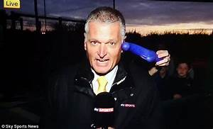 Sky Sports News pull reporters from the streets for ...