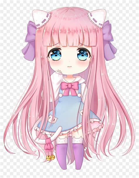 Anime And Baby Anime Pics Chibi Drawing Anime Infant Anime Baby