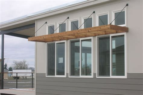 wood window awning plans easy diy woodworking projects