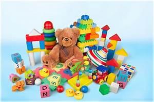 Kopfkissen Für Kinder Ab Welchem Alter : welches spielzeug ab welchem alter ~ Bigdaddyawards.com Haus und Dekorationen