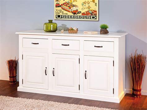 akasa muebles aparador de estilo romántico mueble en melamina de color