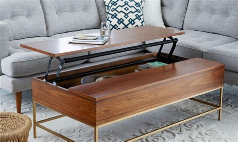 small coffee table ideas kitchen get the perfect additional space with granite top