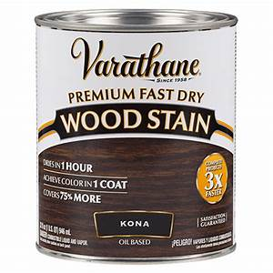 Varathane Stain Color Chart Wood Stain Varathane Premium Fast Dry Wood Stain