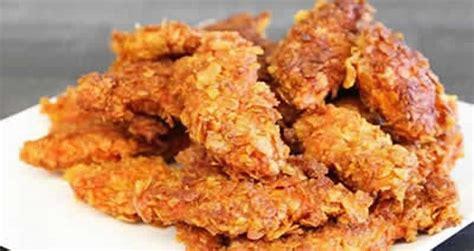 cuisiner avec cookeo blancs de poulet chips cookeo recette facile à la maison