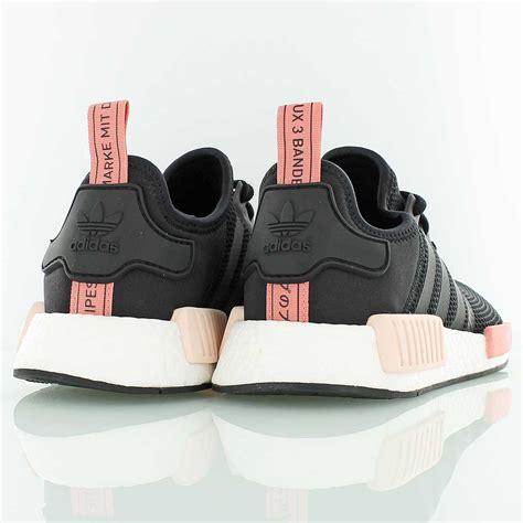 adidas nmd r1 damen schwarz rosa schorfheidetourismus de
