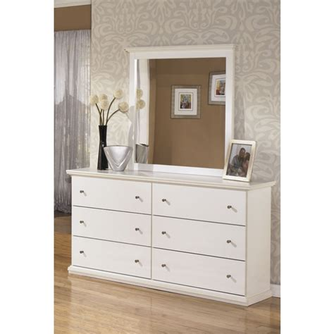 shoals furniture bostwick shoals dresser mirror b139 31 36 dresser