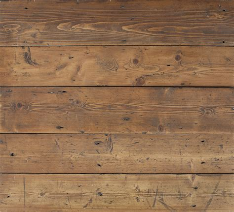 hardwood floor boards brown wax victorian pine floorboards is a genuine period property flooring option original pine