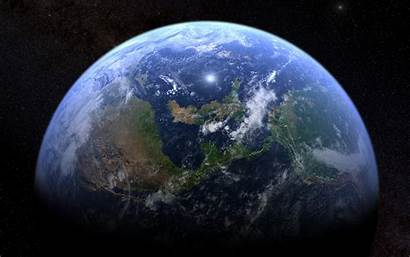 Earth Planet Stars Wallpapers 1600 2560 1280