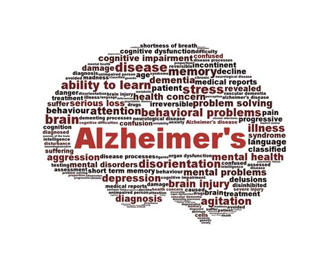 Alzheimer's What It Is And Its Warning Signs And Symptoms. Dog's Signs. Scorpion Signs. Clipart Preschool Signs. Mild Depression Signs. 2 July Signs Of Stroke. Non Verbal Signs. Synchronization Signs Of Stroke. Liver Disease Signs Of Stroke