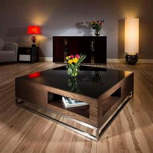 Suitable, Coffee, Table, Design, For, You, -, Interior, Decorating, Colors