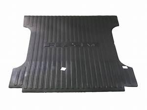 2021 Ram 1500 Dt Parts  U0026 Accessories