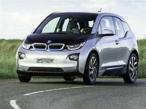 2014 Bmw I3 by 2014 Bmw I3 Photos Reviews News Specs Buy Car
