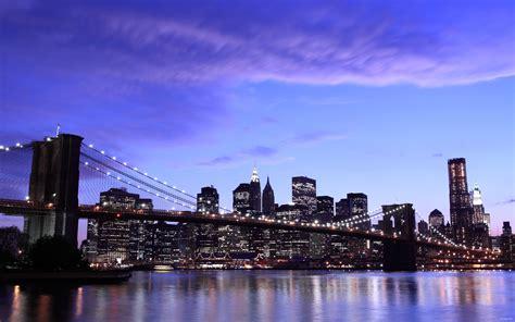 New York Desktop Background (60+ Images