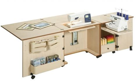 sewing machine tables for quilting 20 best photos of sewing machine tables for quilting