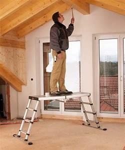 Leiter Für Treppenstufen : teleskopleiter treppenhausleiter steht auf jeder treppe ~ A.2002-acura-tl-radio.info Haus und Dekorationen
