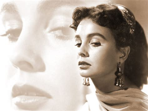 actress jean simmons movies classic movies images jean simmons hd wallpaper and