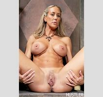 Brandi Love And Alec Knight In This Aint Game Of Thrones Xxx Pichunter