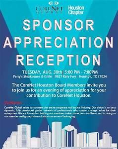 Team Appreciation Letter 8 Appreciation Dinner Invitations Word Psd Ai
