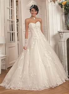 robe de mariee seduisante boutique sandra mariage a creil With vente robe de mariée