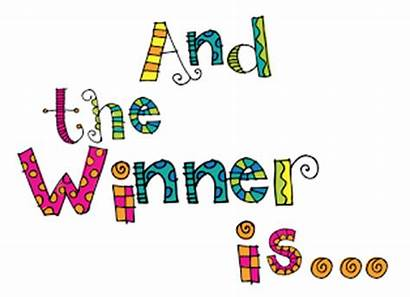 Clipart Winner Text Clipground