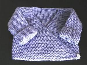 Modele De Tricotin Facile : modele tricot bebe facile ~ Melissatoandfro.com Idées de Décoration