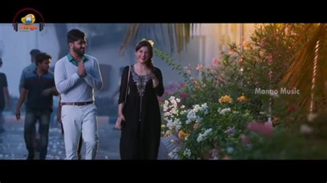 Tollywood Back To Back Video Songs