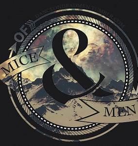 metal logo | Tumblr