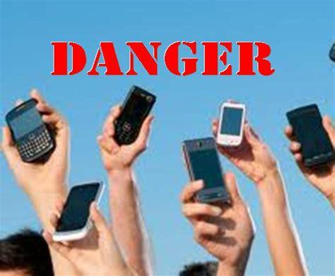 le pour telephone portable les dangers et m 233 faits du t 233 l 233 phone portable et des em
