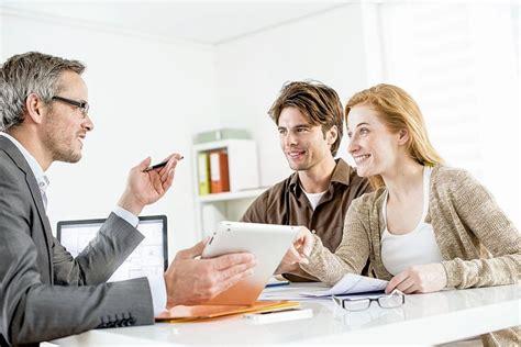 Rechtzeitig Anschlussfinanzierung Fuer Guenstige Zinsen Regeln by Immobilienfinanzierung Anschlusskredit F 252 R Haus Oder