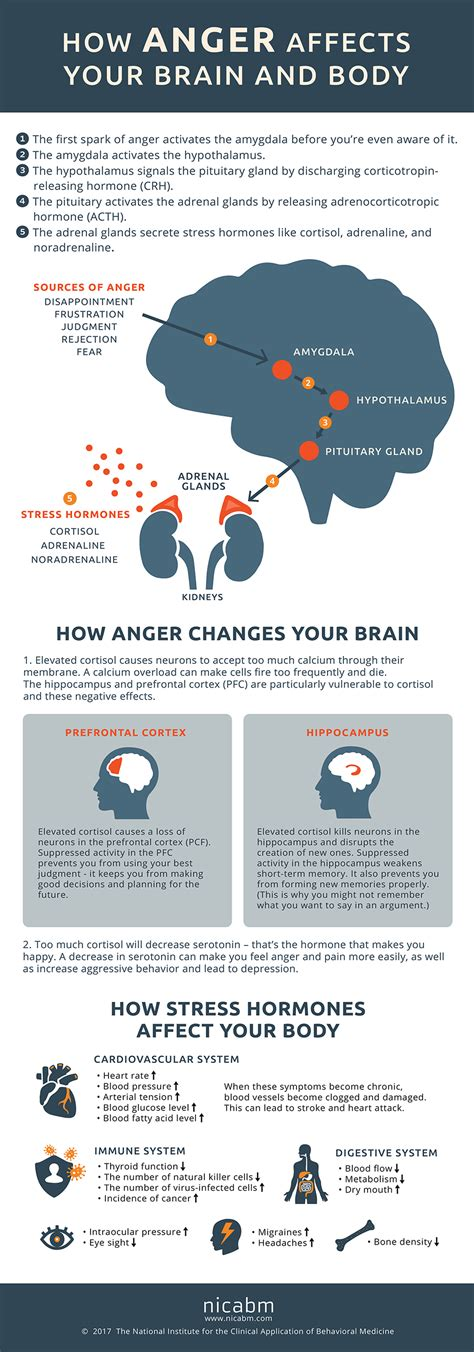 anger management therapy   dallas  magazine