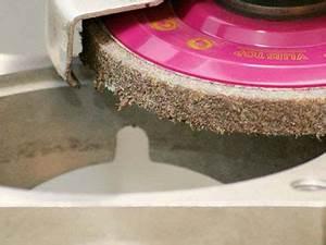 Aluminium Hochglanz Polieren : aluminium kratzer polieren reparatur von autoersatzteilen ~ Frokenaadalensverden.com Haus und Dekorationen