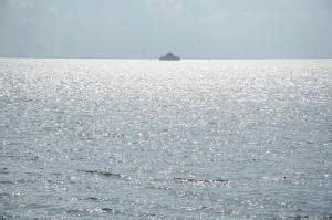 Boot Ameland Water Taxi by Met Watertaxi Wegens Bommelding Waldnet Nieuws