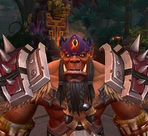 gift of n 39 zoth spell world of warcraft