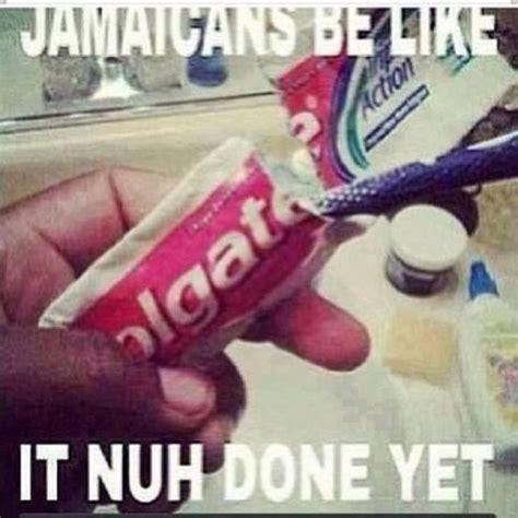 jamaicans   images  pinterest jamaica