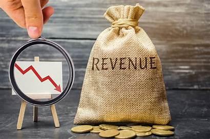 Revenue Case Loto Quebec Analysis Decline Base