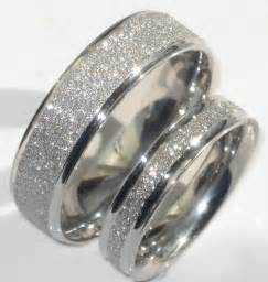 white gold wedding bands his and hers men s diamond wedding bands some crucial details
