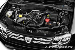 Prix Dacia Duster Essence : prix dacia duster 1 6 l 4x2 laureate a partir de 52 500 dt ~ Gottalentnigeria.com Avis de Voitures