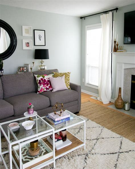 paint color sherwin williams silver strand paint
