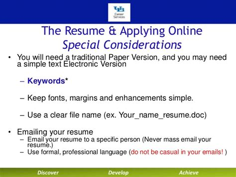 phrases not to use in resume phrases not to use on your resume