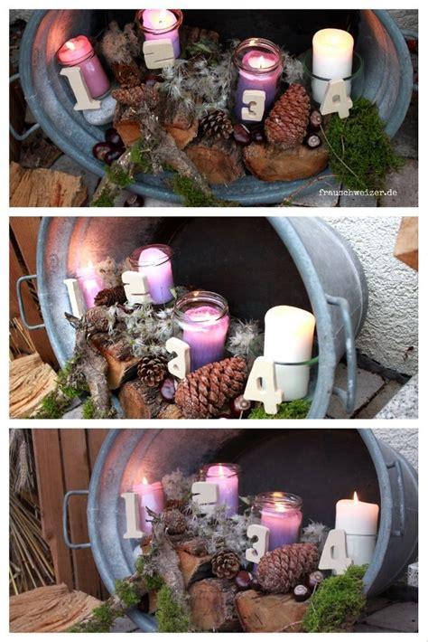 Weihnachtsdeko Figuren Garten by Die Besten 25 Garten Deko Ideen Auf