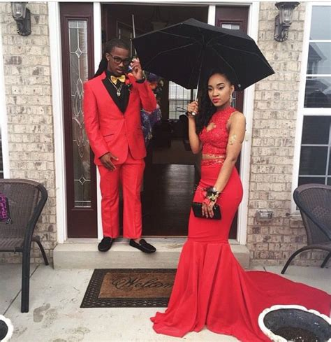 17 Best images about Ankara u0026 Formal Attire on Pinterest | Prom dresses African fashion style ...