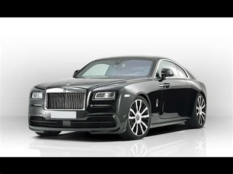 how much are rolls royce 2017 rolls royce wraith release date and how much will